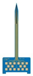 EDC-45-S1-L2
