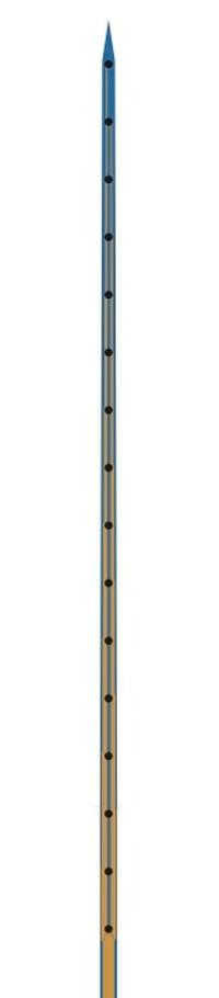 E16-250-S1-L8 NT