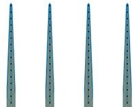 E64-100-S4-L10-600