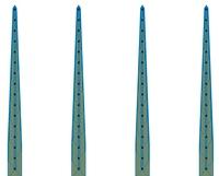 E64-100-S4-L6-600