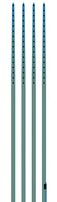 E64+R-100-S4-L6-200 NT