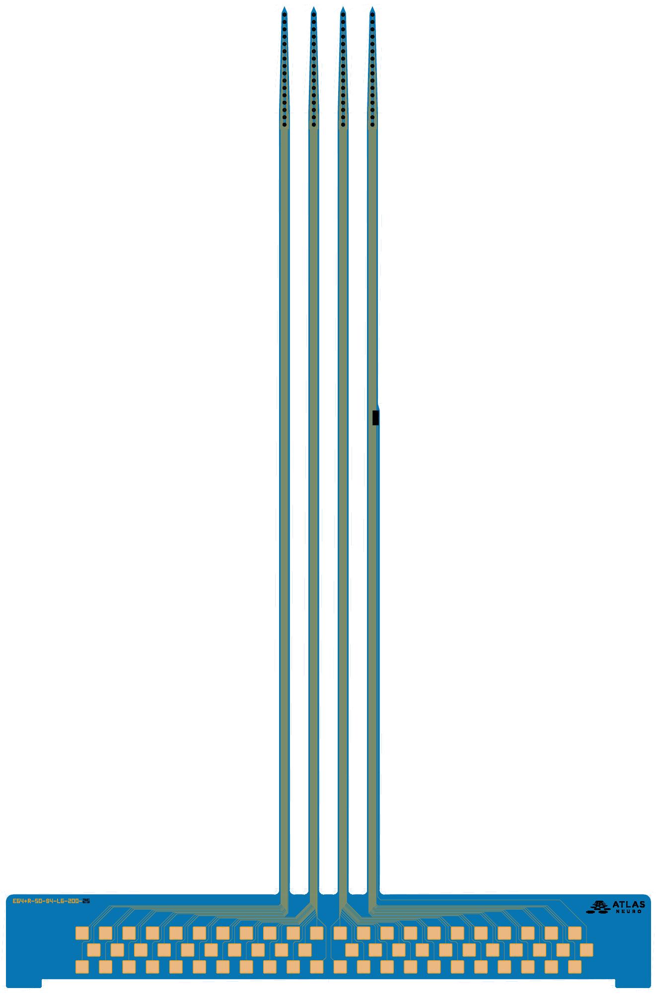 E64+R-50-S4-L6-200 NT
