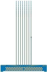 E64+R-200-S8-L6-200 NT