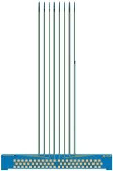E64+R-50-S8-L6-200 NT