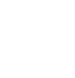 Logo Atlas Neuro